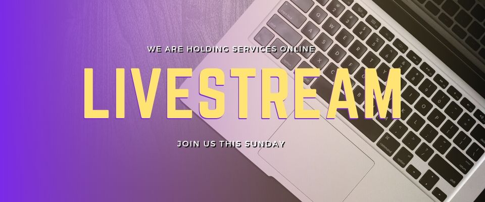 we-are-holding-services-online